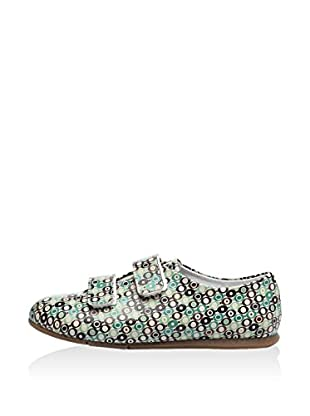 STREETFLY Zapatos Crt-2513
