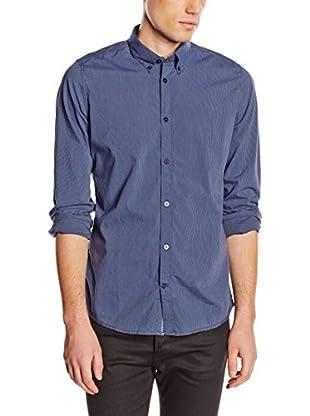 Tom Tailor Camisa Hombre