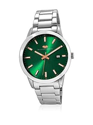 Rhodenwald & Söhne Reloj 10010053 Plata Ø 40 mm