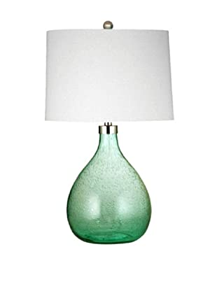 Bassett Mirror Nicollet Table Lamp