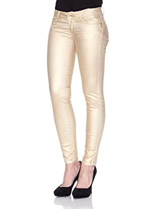 Salsa Jeans Push Up Wonder (gold)