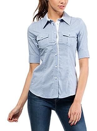 MOE Camisa Mujer