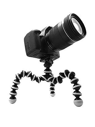 Unotec Trípode Titan Reflex & Sport Camera