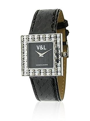 LV Reloj de cuarzo Woman VL062601 45 mm
