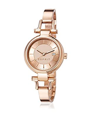 ESPRIT Quarzuhr Woman Zoe 28 mm