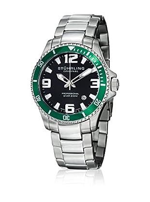Stührling Original Uhr mit schweizer Quarzuhrwerk Man Regatta Champion 42.0 mm
