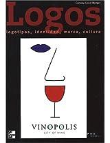 Logos, Logotipos, Identidad Corporativa, Marca, Cultura, Pro (Pro Graphics)