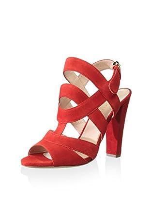 Sergio Rossi Women's Dress Sandal