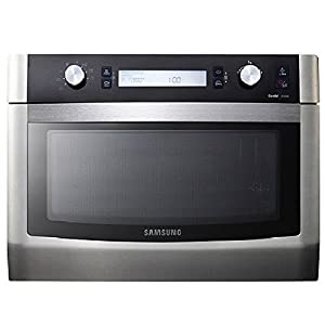 Samsung Microwave Oven Convection CP1370BXTL