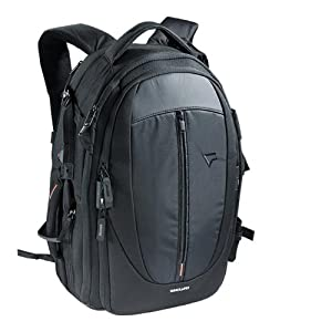 Vanguard UP-Rise 48 Backpack for DSLR Camera