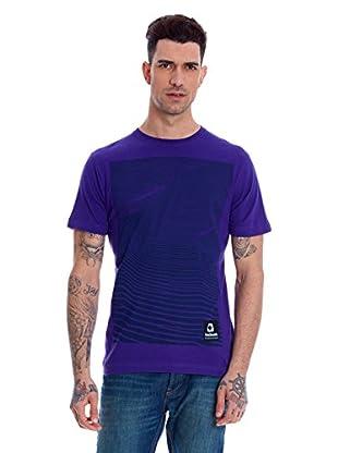 Headworx T-Shirt Rolling Set M