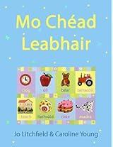 Mo Chead Leabhair