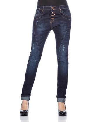 LTB Jeans Jeans Margie (dunkelblau)
