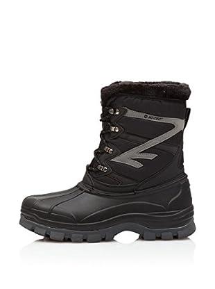 Hi-Tec Botas De Nieve Avalanche