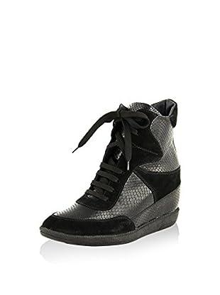 ROBERTO CARRIOLI Keil Sneaker
