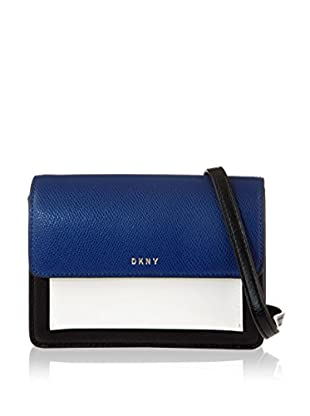 DKNY Umhängetasche R461180202 Bryant Park
