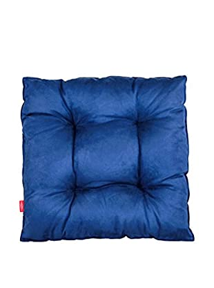 Best seller living Kissen Complete blau