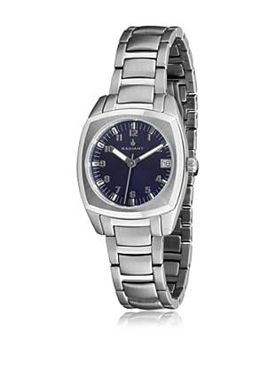 Radiant Reloj 72825
