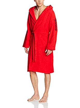 Speedo Bademantel Bathrobe Team 280G