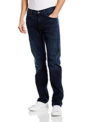 7 For All Mankind Vaquero Slim
