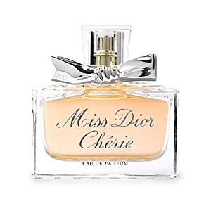 Miss Dior Cherie By Christian Dior for Women - 1ml