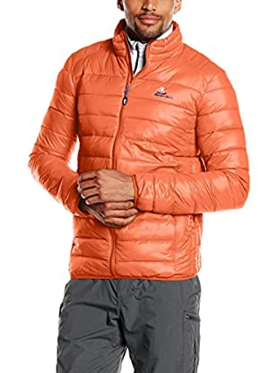 Peak Mountain Chaqueta Guateada Ceking