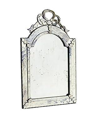 Go Home Chapel Mirror