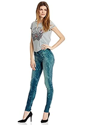 Pepe Jeans London Jeans Neo