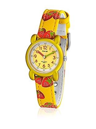 Casio Reloj con movimiento cuarzo japonés Woman LTR+13B.9B 25.0 mm
