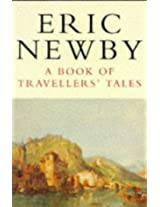 A Book of Travellers' Tales (Picador Books)