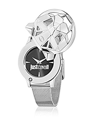Just Cavalli Quarzuhr Woman Tiger 34 mm