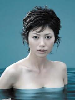 国際映画祭で特別賞を受賞!真木よう子「G乳争奪戦」勃発