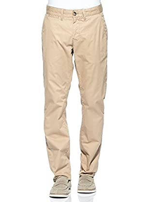 PEAK PERFORMANCE Pantalone Maxswsum36