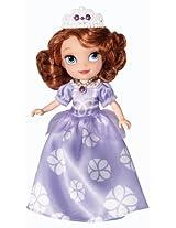 Disney Sofia the First Princess Sofia Doll