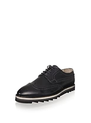 Rogue Men's Rodman Wingtip Oxford (Grey)