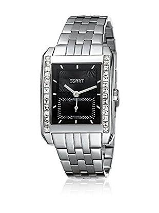 ESPRIT Reloj de cuarzo Woman ES102212002 45 mm