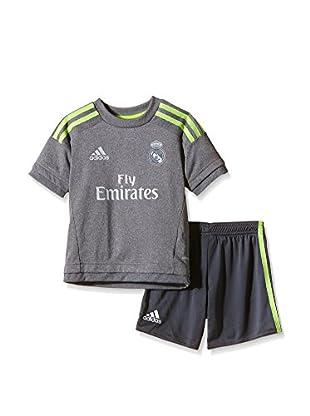 adidas Conjunto Deportivo Real Madrid Away