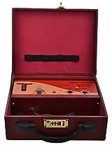 Ultimate Galvanic Beauty Equipment(BP=042) (Red)