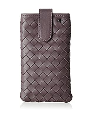 BOTTEGA VENETA iPhone Hülle iPhone 4 taupe