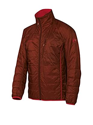 Mammut Jacke M Runbold Light