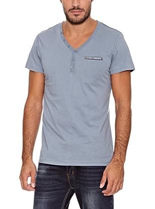 Paul Stragas Camiseta Manga Corta
