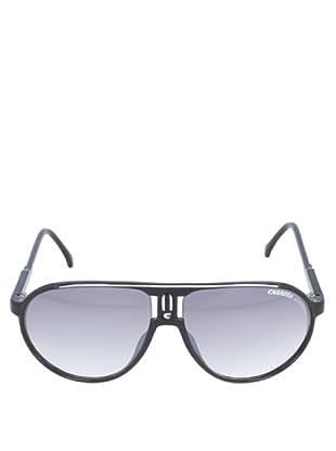 Carrera Unisex Sonnenbrille Champion ICBSC (schwarz)