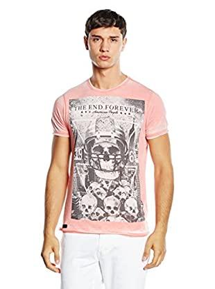 American People T-Shirt Tolfy