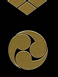 小泉の乱残党狩りも始まった!安倍理総「政敵無慈悲大粛清プラン」 vol.02