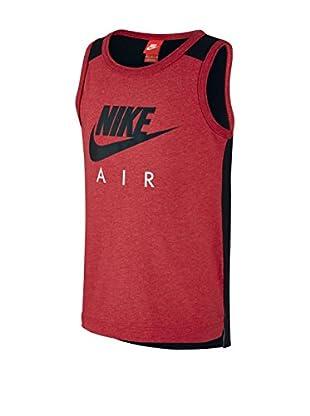 Nike Maglia Smanicata Gfx #3 Lk