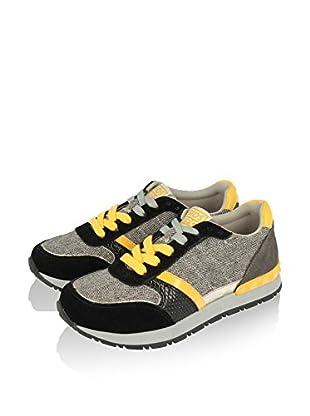 Gioseppo Sneaker Jenkins