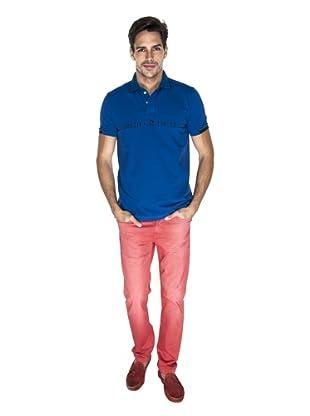 Giorgio Di Mare Polo Giorgio (Azul)