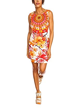 Spring Style Kleid Agnes