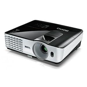 BenQ MX660p Projector-Black