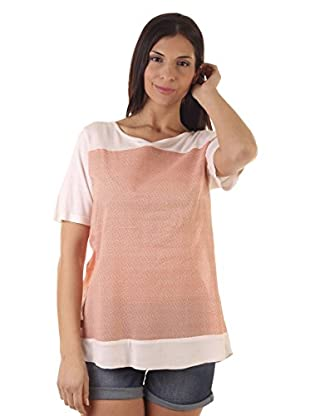 Laga T-Shirt